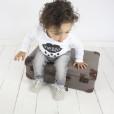 veterschoen baby peuter