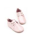 pearl-pink-kids-oxford