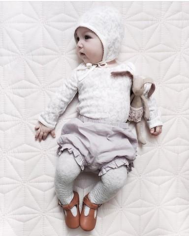 baby moccasins, moccasins, babyschoenen, babyschoentjes, baby booties