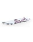 gift card envelop