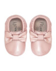blush-bow-moccasins