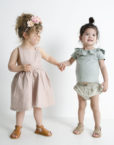 dress harper dust pink 2