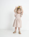 dress harper vlindermoiw