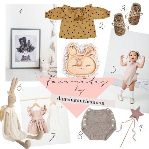moons footwear, rylee and cru, DOTM baby&kidswear, Baja boots, tocoto vintage