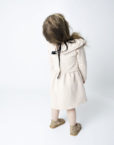 dress meri 1
