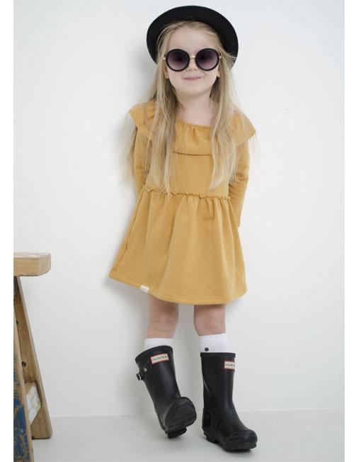 dress meri 2