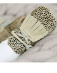 leopard beige 2